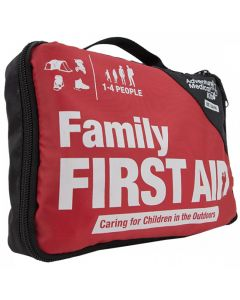 Adventure Medical Kits - Adventure Family First Aid Kit