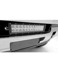 ZROADZ Auxiliary Light Mounting Bracket ZRZ-Z322111