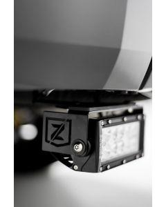 ZROADZ Auxiliary Light Mounting Bracket ZRZ-Z389641