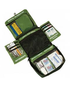 Adventure Medical Kits - World Travel Kit