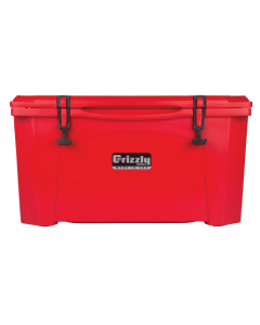 Grizzly Coolers Grizzly 60 Outdoor Everything Cooler