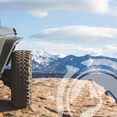 Offroad Power Products | Your Off Road Adventure Specialists